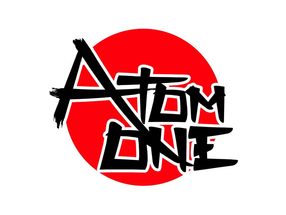 Atom ONE