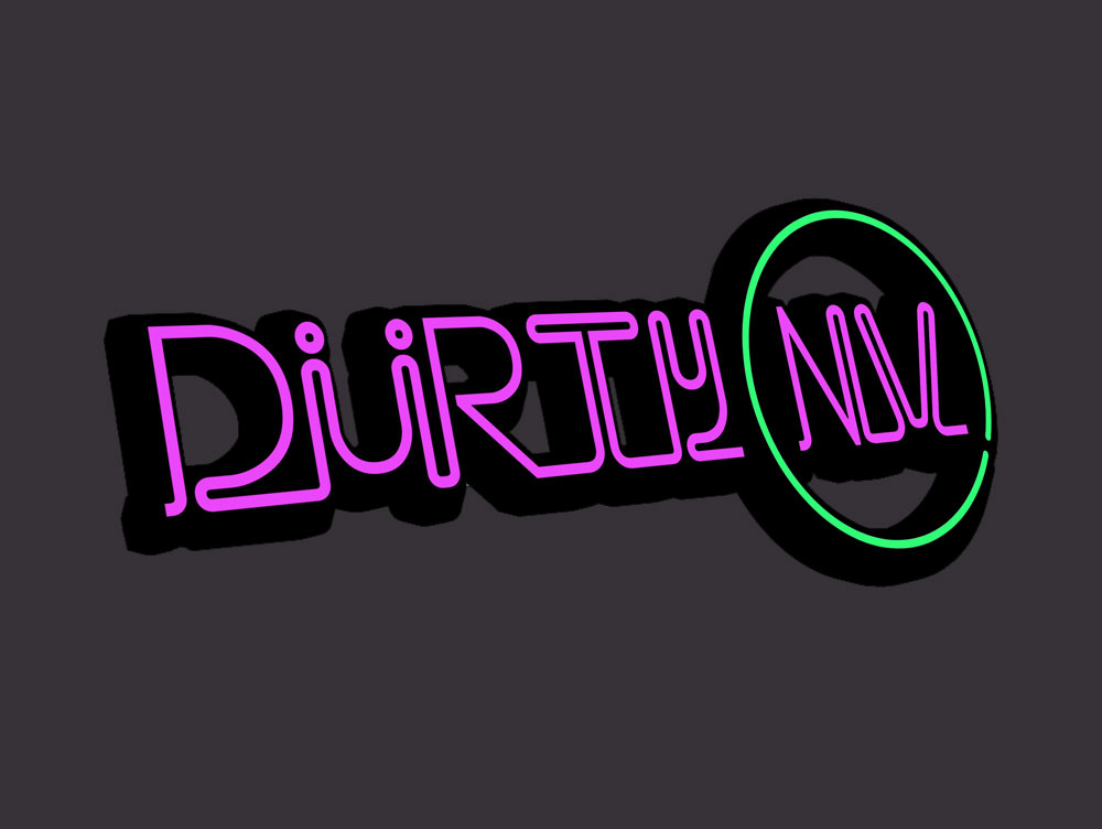 Durty NV