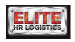 elite-hr-logo