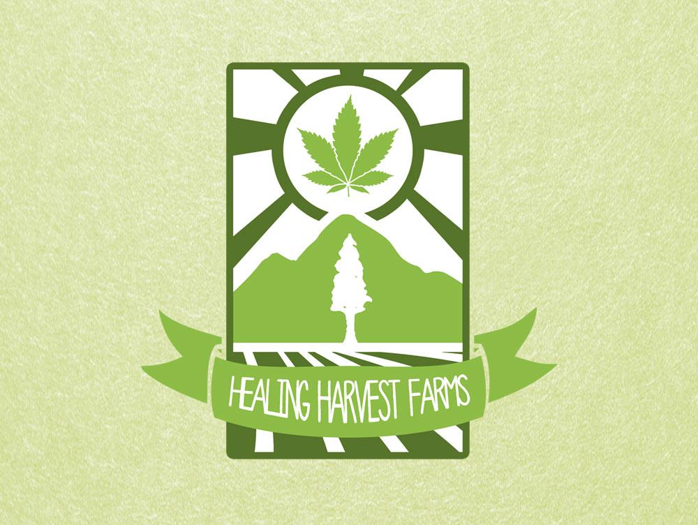 Healing Harvest Farms