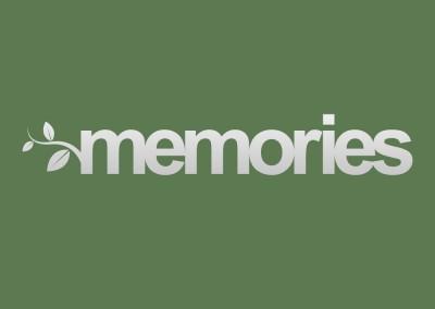 Memories Campout