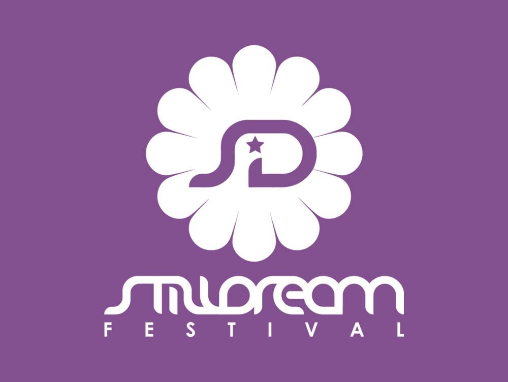 Stilldream Festival
