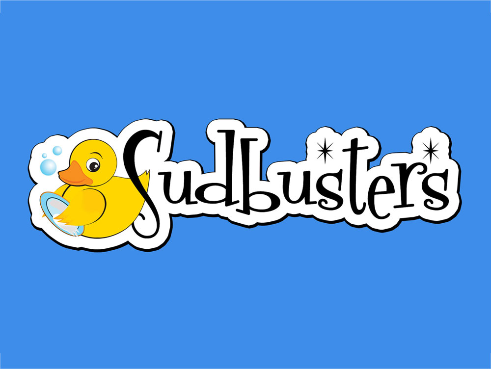 Sudbusters