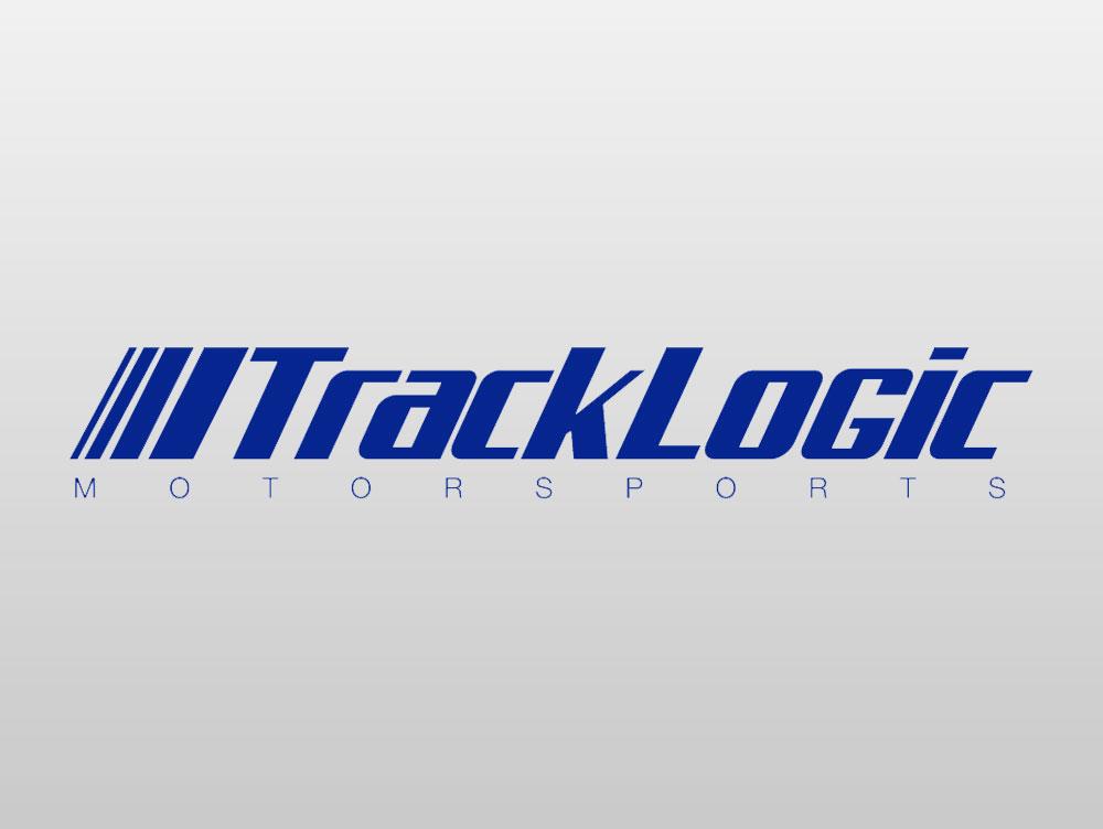 Track Logic Motorsports