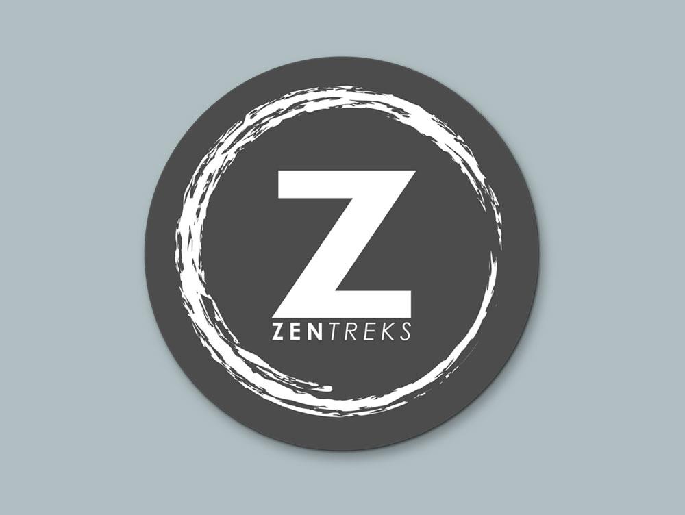 Zentreks